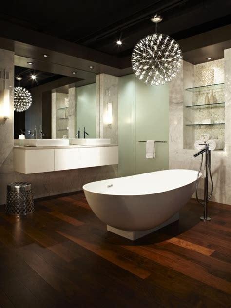 bathroom light fixtures  contemporary wall  ceiling