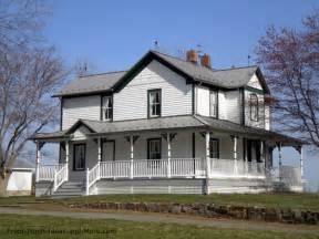 country farmhouse plans with wrap around porch farm house porches country porches wrap around porches