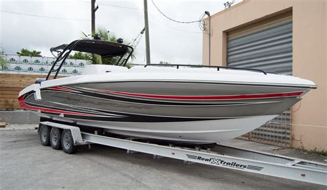 Renegade Power Boats by 33 Cuddy Renegade Power Boats