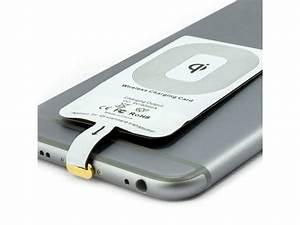 Galaxy A5 Induktives Laden : iphone 6 qi adapter draadloos ~ A.2002-acura-tl-radio.info Haus und Dekorationen