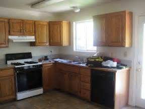 remodel kitchen ideas on a budget kitchen small kitchen ideas on a budget before and after rustic entry eclectic expansive