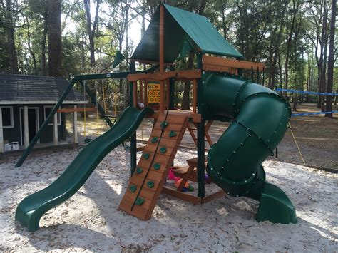 Backyard Playsets Orlando 2017 2018 Best Cars Reviews