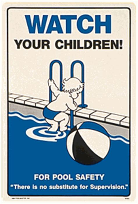 Pool Sign Sale