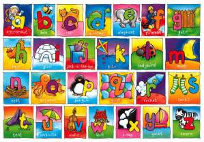 HD wallpapers crayola letter
