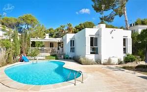 Bungalow Mit Pool : mallorca immobilien bungalow mit pool in santa ponsa element5 mallorca ~ Frokenaadalensverden.com Haus und Dekorationen