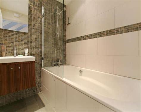bathroom feature tile ideas feature wall tiles bathroom unique exterior set at feature