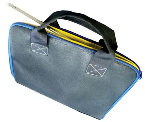 recycled tyre laptop bag size 400 350mm min order 50 units eco071 corporate gifts