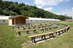 outdoor-stage.jpg (2920×1947) | ERCLC Pavilion/Arbor Ideas ...