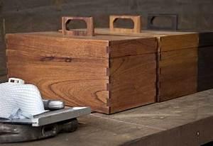 Wooden Truck Tool Box www imgkid com - The Image Kid Has It!