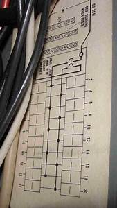 Electrical - How To Tell If Breaker Box Can Handle Another Tandem Breaker