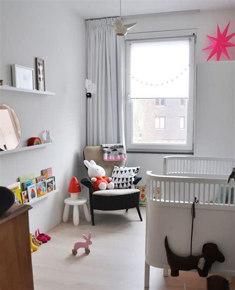 déco chambre de bébé inspiration déco chambre bébé moderne