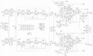 Autosportswiring  5 Channel Amplifier Wiring Diagram