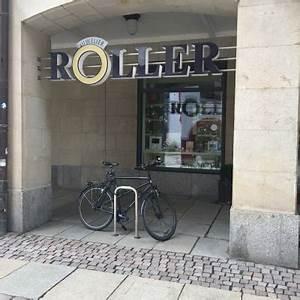 Roller Möbel Chemnitz Chemnitz : juwelier roller innere klosterstra e 1 09111 chemnitz ~ Watch28wear.com Haus und Dekorationen