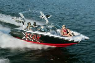 Photos of Lake Speed Boats For Sale