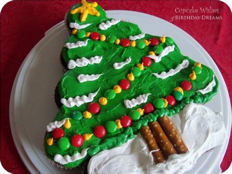 Christmas Tree Cupcake Cakes Colorful Kitchen Chairs California Pizza Solana Beach Chimney Nook Seating Light Cabinets Silicone Utensils Cook Country Test My Gucci Mane