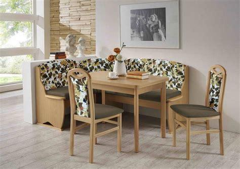 meuble cuisine coin meuble cuisine coin meuble de cuisine castorama meuble de