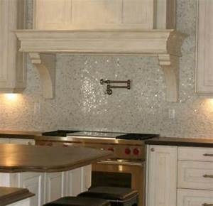 beautiful sparkling backsplash kitchen ideas With 5 modern and sparkling backsplash tile ideas