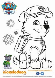 Paw Patrol Gardinen : paw patrol sky ausmalbild 491 malvorlage paw patrol ausmalbilder avec paw patrol ausmalbild et 4 ~ Whattoseeinmadrid.com Haus und Dekorationen