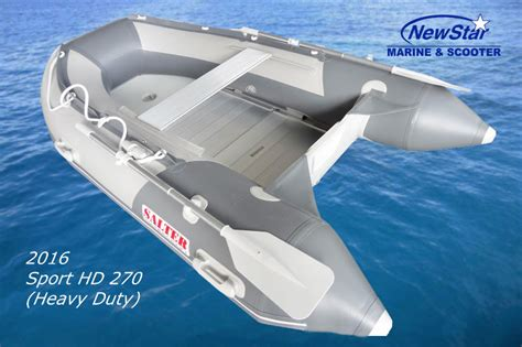 Inflatable Boats Kijiji by Inflatable Tenders Package Boat And Motor Other
