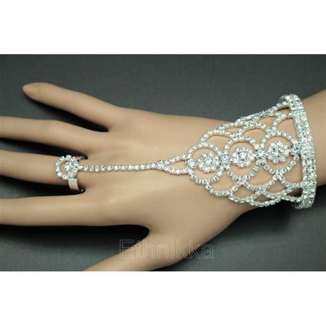 acheter bracelet bague argent 233 bijoux indiens parure de