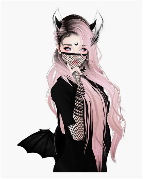 Anime Goth Pfp Emo Anime Pictures Posted By Zoey