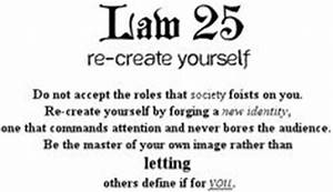 48 laws of Power.   Quotes I love   Pinterest   On, Read ...