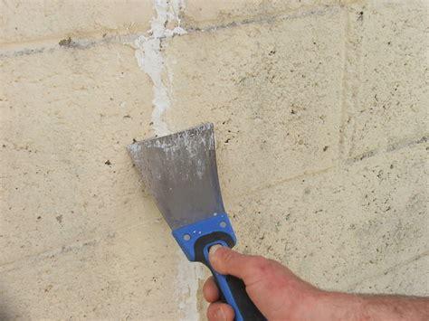 peindre un mur ext 233 rieur en 11 233 galerie photos d