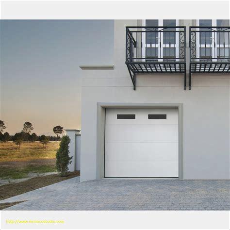 prix porte de garage sectionnelle motoris 233 e 1060561 porte