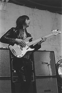 '67-'68 Hiwatt amp - Entwistle's? | Page 2 | TalkBass.com