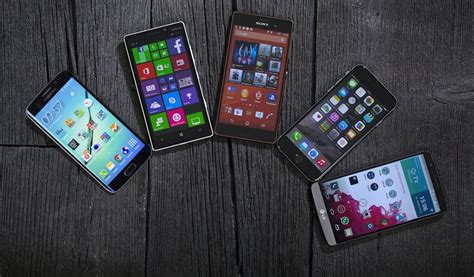 mikä iphone kannattaa ostaa 2016
