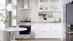 Cucine ikea 2017 foto 4 10 design mag for Ikea promozione cucine 2018