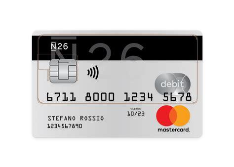 prepaid creditcard aanvragen vergelijk prepaid creditcards