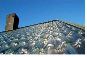 Toit En Verre Prix : toit en verre une brillante source de chaleur ma ~ Premium-room.com Idées de Décoration