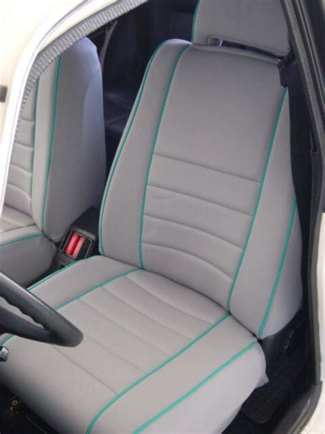 volvo  seat covers velcromag
