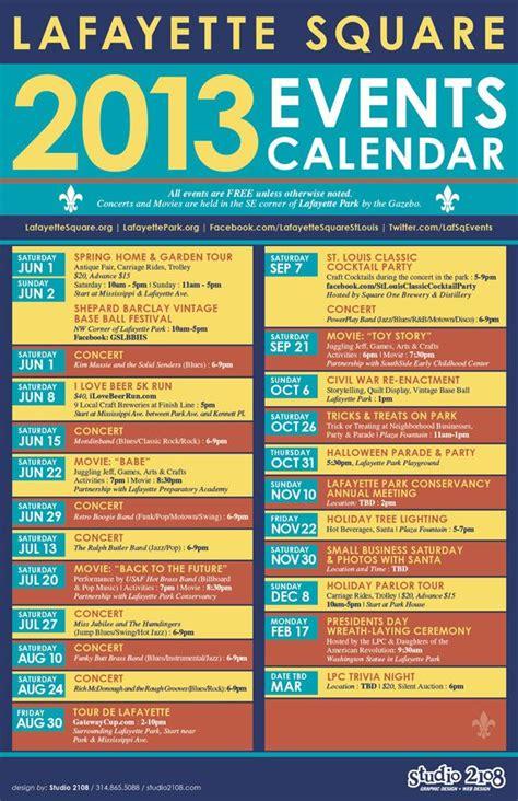 lafayette square calendar home event calendar