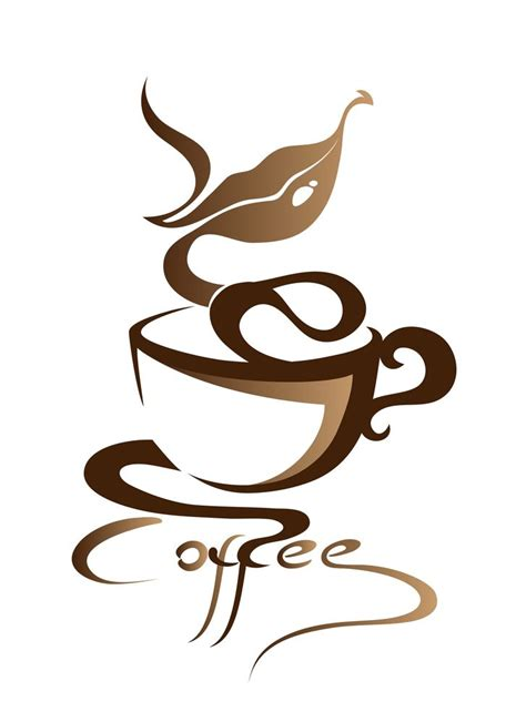 See more ideas about art, coffee shop, coffee art. Essentially Entertaining: Taking Your Coffee in Style   Coffee shop decor, Bar wall decor ...