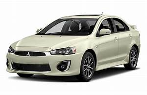 Mitsubishi Lancer 2018  View Specs, Prices, Photos & More Driving
