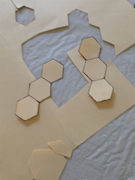 SpaceCrafts: Making a James Webb Space Telescope Costume ...