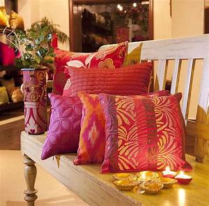 574 best diwali decor ideas images on pinterest diwali With house decorating gift ideas
