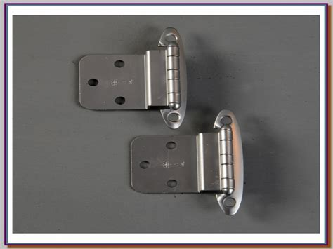kitchen cabinet hinges types types of kitchen cabinets kitchen cabinet door hinges
