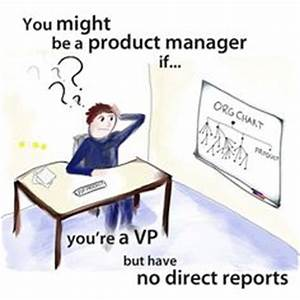 What Product Managers do meme | Cranky Product Manager ...