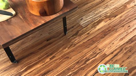 how to install bamboo click flooring how to install bamboo click flooring gurus floor
