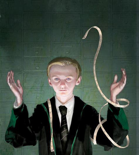 see images from the illustrated harry potter book