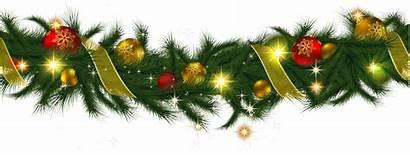 Christmas Freepngimg