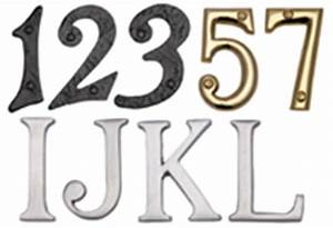 external door furniture outside exterior door furniture With exterior letters and numbers