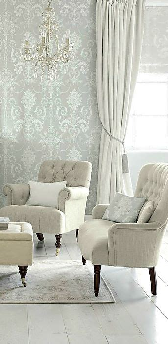 Living Room Wallpaper Neutral by I Wallpaper Sophisticated Style In Neutral Tones