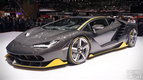 lamborghini centenario wallpaper lamborghini centenario 2017 wallpapers backgrounds