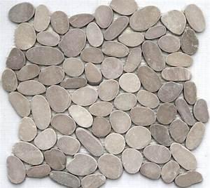 Mosaik Fliesen Beige : mosavit mosaik fliesen piedra batu beige sanit rkeramik ~ Michelbontemps.com Haus und Dekorationen