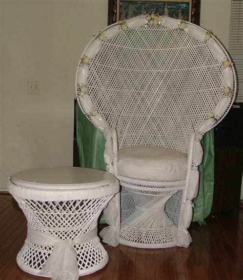 bath chairs for babies bridal and baby shower chairs virginia