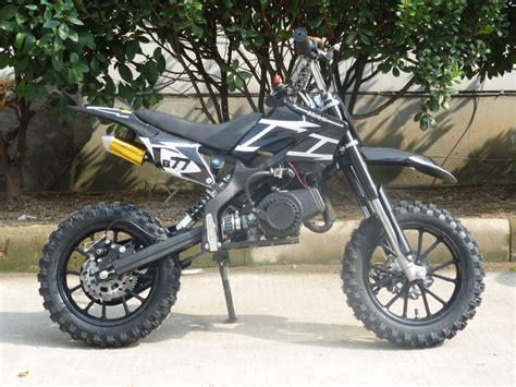 50cc motocross bike mini moto 50cc dirt bike scrambler motocross bike